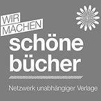 schoene-buecher-logo.jpg