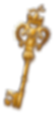 Key-Uebernatuerlich.png