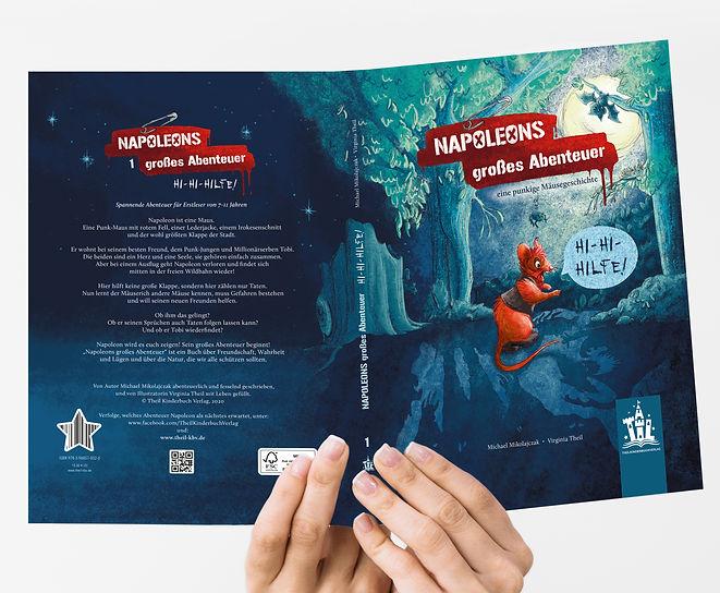 BookMockup2-NAPOLEON-1-NEU.jpg