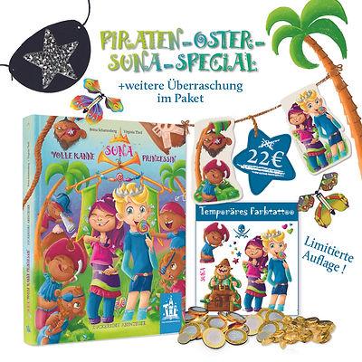 Piraten-Oster-Special.jpg
