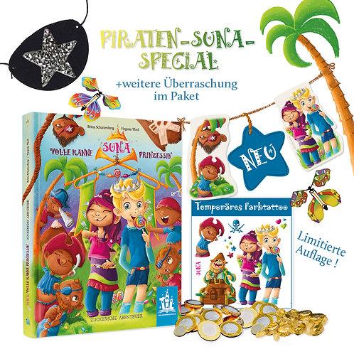Piraten-SUNA-Special