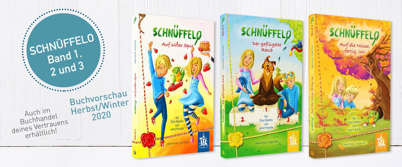 Slife-Show-Schnueffelo1,2u3.jpg