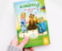 BookMockup2-Schnueffelo-2.jpg