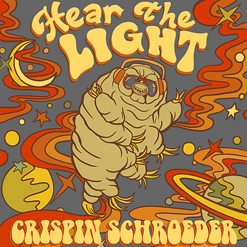 Hear The Light Crispin Album Cover6-3-21.png