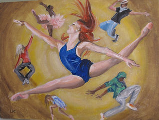 Dance (Sold)[2305843009214203102].JPG