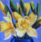 Spring!(Sold) - Copy[2352].JPG
