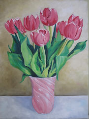 Pink Tulips[2456].JPG