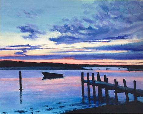 Sunset2 (Sold) - Copy[2347].jpg