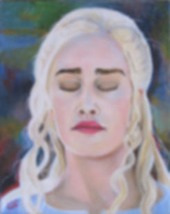 Daenerys Dreams Cam.JPG