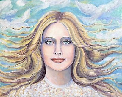 Botticelli Girl3.jpg