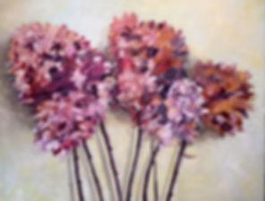 Hydrangeas (Sold) - Copy[2336].jpg