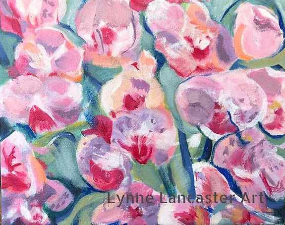 Orchids (2).jpg