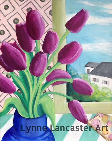 Purple Tulips bythewindow - Copy[2339].j