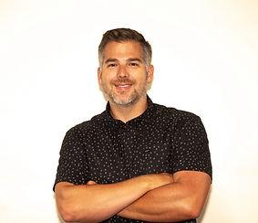 Andrew Turner Profile Photo 2020.JPG