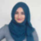Hufsa Portrait_edited.png