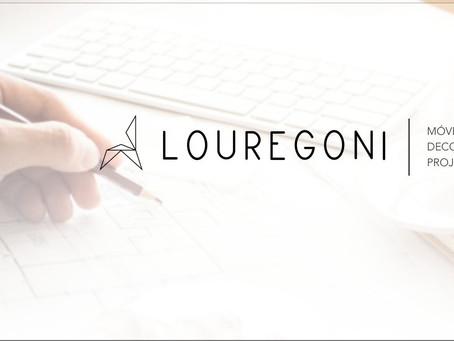 Somos a Louregoni!