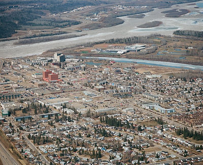 Downtown_Fort_McMurray_April_2016_(26318