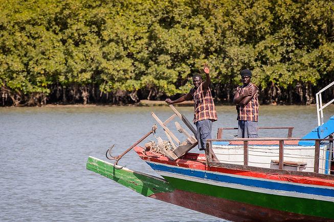 Fishermen-Gambia-River-Banjul.jpg
