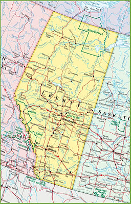 large-detailed-map-of-alberta-with-citie