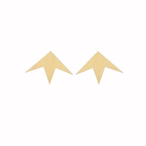 AVIS Earrings