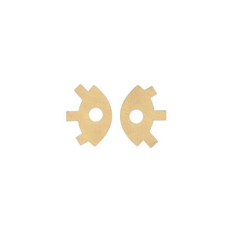 SEZGI Earrings