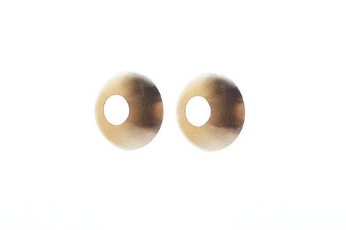 SARPI Earrings