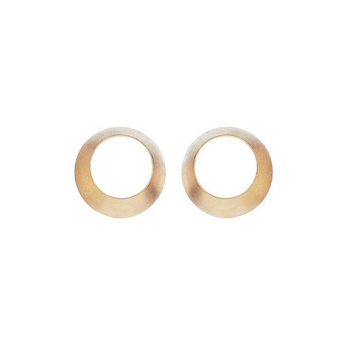SEDA Earrings