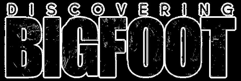 DB LOGO 1600-W.png
