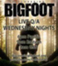 Bigfoot Live Stream Poster 600H.jpg