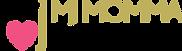 MJMC-Logo_HZ (1).png