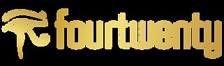 Horizontal_Logo_gold.png