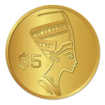 goddess coin graphic-01.png