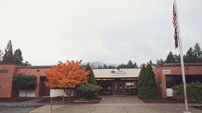 2021-2022 Elementary School Year