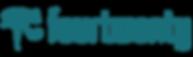 Horizontal_Logo_teal.png