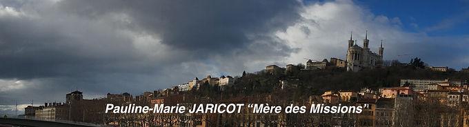 Fourviere_Lorette_IMG_1681 copie 2.jpg