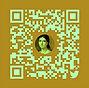 QCR_IMG_4774 - 2.jpg