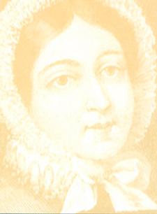 Pauline-Jeune-Ado.png