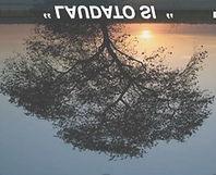 Laudato-si_logo%20bas_edited.jpg