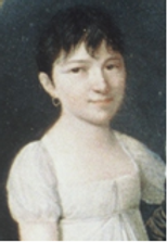 IM-Pauline-enfant.png