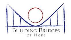 bboh_logo.jpg