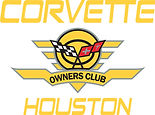 Corvette Club logo (1).jpg