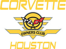 Corvette Club logo.jpg