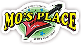 Mo's Place logo (1).png
