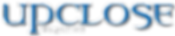 UpClose-Magazine-logo-C.png