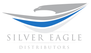 Silver Eagle logo.png