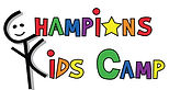 CKC Logo.jpg