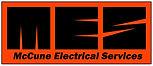 Mccune Electrical Services Logo.jpg