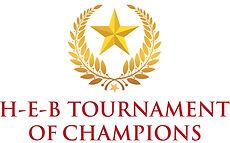 HEB_TOC_Star_Logo (1).jpg