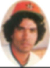 Jose Cruz Sr.jpg
