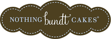 Nothin Bundt Cakes logo.jpg